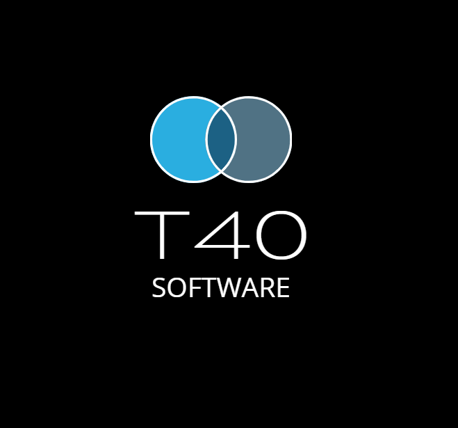t40 home